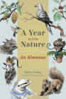 A Year with Nature: An Almanac Cover Image
