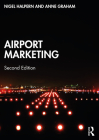 Airport Marketing Cover Image