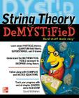 String Theory Demystified Cover Image