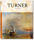 Turner Cover Image