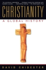 Christianity: A Global History Cover Image