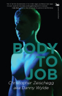Body to Job Cover Image