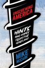 Unscrewing America: Hints and Hopes from the Heartland Cover Image