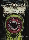 La Cueva de Los Gusanos Cover Image