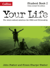 Your Life - Student Book 2 Cover Image