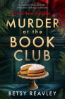 Murder at the Book Club Cover Image