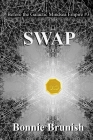 Swap Cover Image