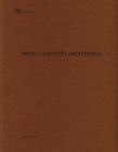 Meier + Associes Architectes Cover Image