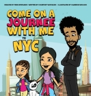Come on a Journee with me to NYC Cover Image