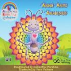 Annie Ant's Awareness Cover Image