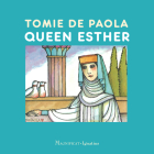 Queen Esther Cover Image