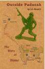 Outside Paducah: The Wars at Home Cover Image
