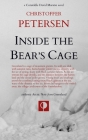 Inside the Bear's Cage: Crime and Punishment in the Arctic Cover Image