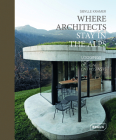 Where Architects Stay in the Alps: Lodgings for Design Enthusiasts Cover Image