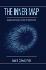 The Inner Map: Navigating Your Emotions to Create the World You Want Cover Image