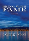 Being with Fame Cover Image