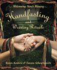 Handfasting and Wedding Rituals: Welcoming Hera's Blessing Cover Image