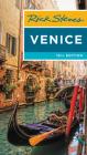 Rick Steves Venice (Rick Steves Travel Guide) Cover Image