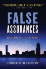 False Assurances: Ben Porter Series - Book One Cover Image