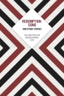 Redemption Song and Other Stories: The Caine Prize for African Writing 2018 Cover Image