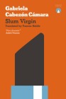 Slum Virgin Cover Image