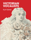 Victorian Vocalists Cover Image