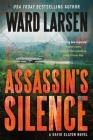 Assassin's Silence: A David Slaton Novel Cover Image