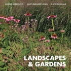 Landscapes and Gardens Cover Image