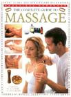 The Complete Guide to Massage Cover Image