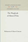 The Waqfiyah of 'aḥmed Pasa Cover Image