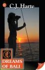 Dreams of Bali Cover Image