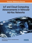 IoT and Cloud Computing Advancements in Vehicular Ad-Hoc Networks Cover Image