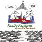 Family Faxations Cover Image