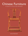 Chinese Furniture: A Guide to Collecting Antiques Cover Image