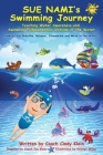 Sue Nami's Swimming Journey: Teaching Water Awareness and Swimming FUNdamentals Outside of the Water Cover Image