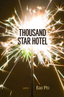 Thousand Star Hotel Cover Image