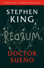 Doctor Sueño (Movie Tie-In Edition) / Doctor Sleep (Movie Tie-In Edition) Cover Image