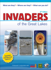 Invaders of the Great Lakes: Invasive Species and Their Impact on You Cover Image