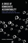 A Crisis of Democratic Accountability: Public Libel Law and the Checking Function of the Press Cover Image