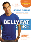 The Belly Fat Cure#: Discover the New Carb Swap System# and Lose 4 to 9 lbs. Every Week Cover Image