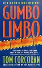 Gumbo Limbo: An Alex Rutledge Mystery Cover Image
