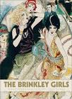 The Brinkley Girls: The Best of Nell Brinkley's Cartoons from 1913-1940 Cover Image