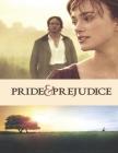 Pride And Prejudice: Screenplay Cover Image