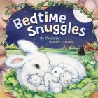 Bedtime Snuggles Cover Image