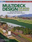 Multideck Layout Design and Construction Cover Image
