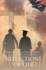 Reflections of Life Cover Image