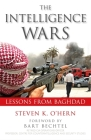 Intelligence Wars: Lessons from Baghdad Cover Image