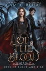Of the Blood Cover Image