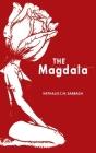 The Magdala Cover Image