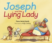 Joseph and the Lying Lady Cover Image
